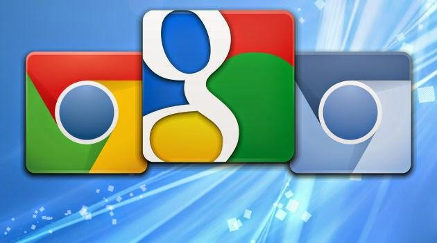 Activar el modo offline en Google Chrome