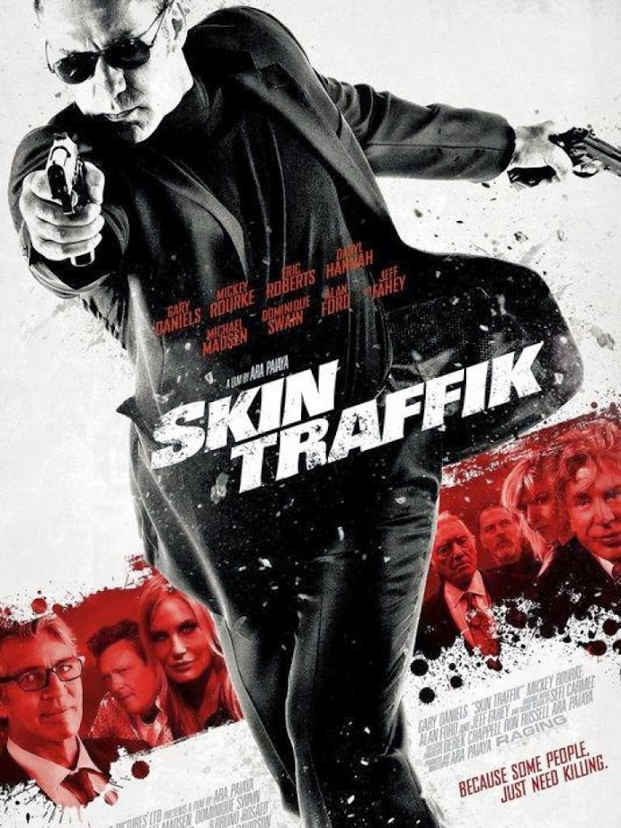 watch thunderstruck 2012 movie online free no