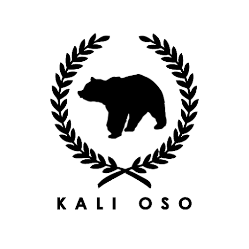 Kali Profile Photo