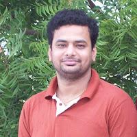 Keri Arun Kumar Sharma