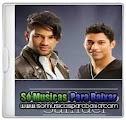 musicas+para+baixar CD Edy Britto & Samuel – Ponto G (2013)