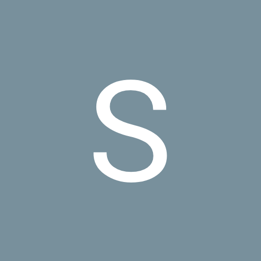 Services Emmanuel's avatar