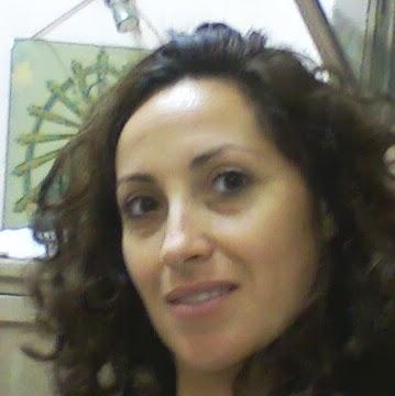 Monica Segovia