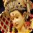 madhvi sharma avatar image