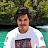 Farid Labib Mahdi Subekti avatar image