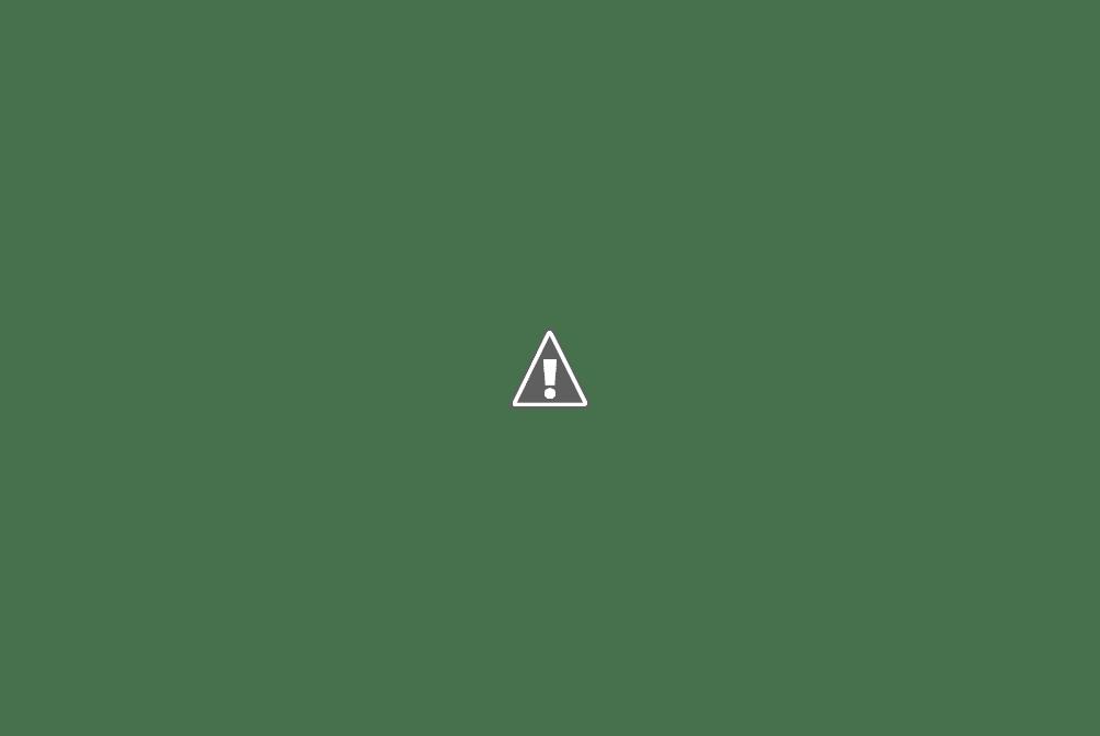 canon eos 5d vollformat digitale spiegelreflex canon ef bajonett 16mp0156kp ebay. Black Bedroom Furniture Sets. Home Design Ideas