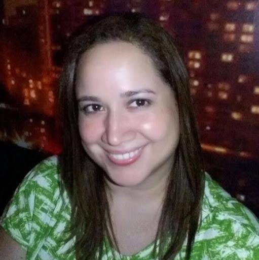 Carmencita Rivera