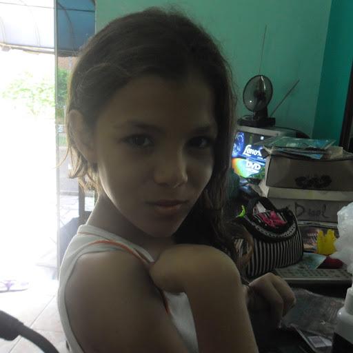 Milena Fernanda Photo 16