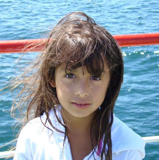 Amalia Silva