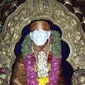 Sai Baba Mandir (Rama Sai Mandir)