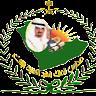 Avatar of King Fahad