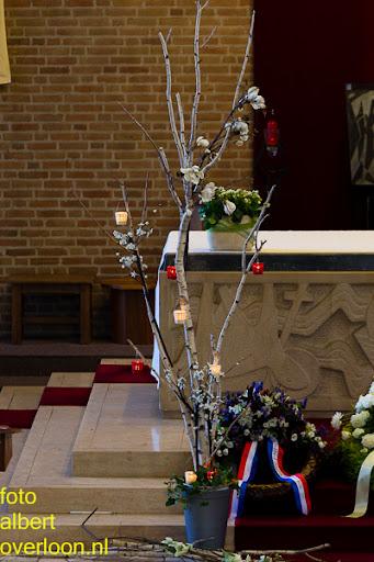 herdenkingsdienst  en een stille tocht naar het Engelse kerkhof 12-10-2014 (25).jpg