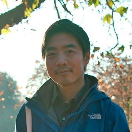 Takashi Kawase