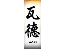 https://lh6.googleusercontent.com/-745oXfG2QzE/TspriDETOxI/AAAAAAAANDE/06X83WzqXkQ/s328/wade800.jpg