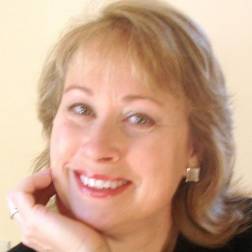 Nancy Snyder Photo 29