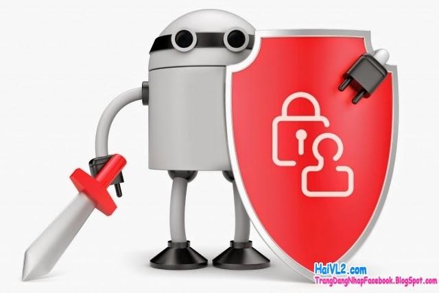 cách đặt mật khẩu gmail an toàn