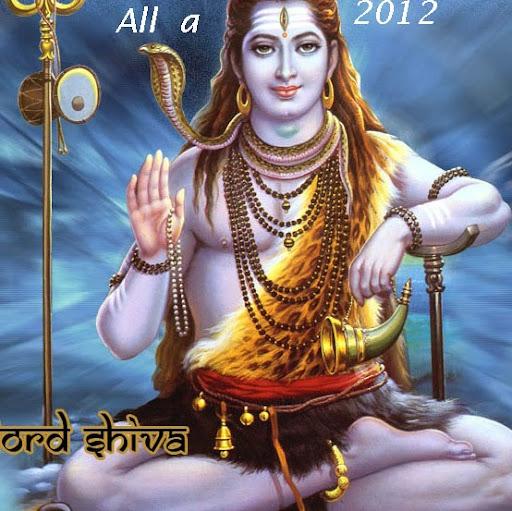 Krishna Agarwal