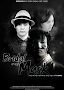 Mặt Nạ Cô Dâu – Bridal Mask GAKSITAL – 각시탈 (2012)