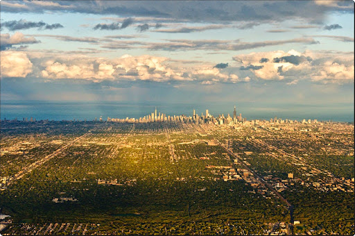 The world from above - Chicago.jpg