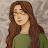 Victoria Waring avatar image