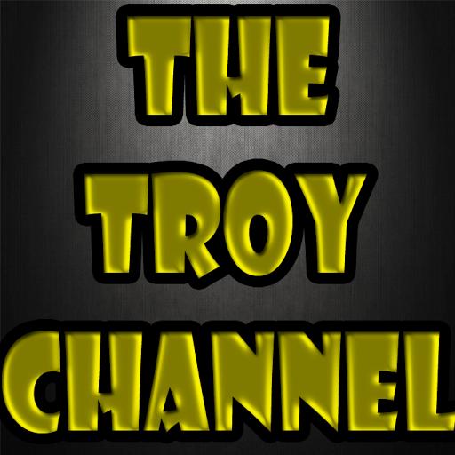 Troy RPGWorld