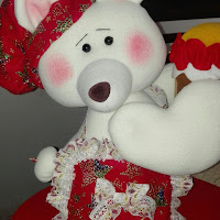 who is manuela ramirez contact information