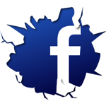 My.Facebook