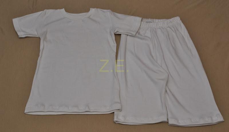 Provocarea nr 19 -croitorie - In 2014 promit sa cos - Pagina 4 Pijama%2520petru