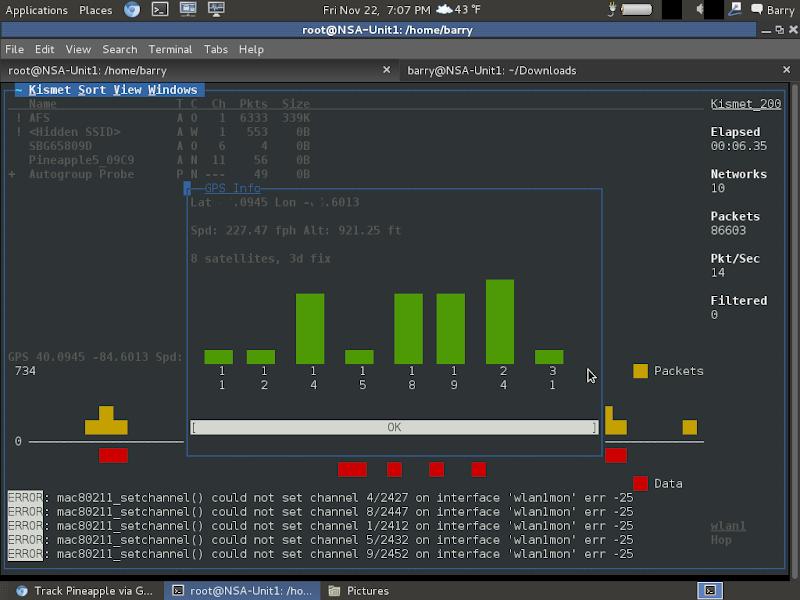 Screenshot%2520from%25202013-11-22%25201