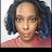 Jackie Sykes avatar image
