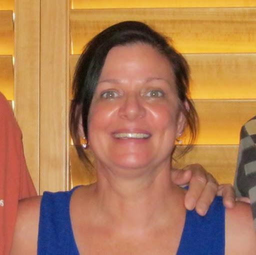 Carol Tillotson