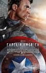 El Capitan America: El Primer Vengador