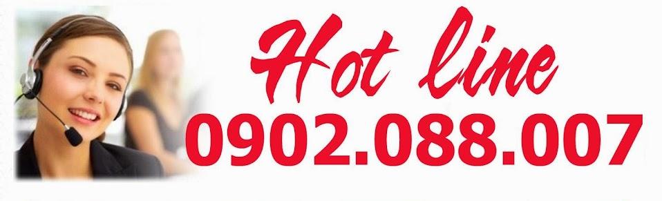 hotline du lich thai lan