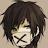 foxs Δ avatar image