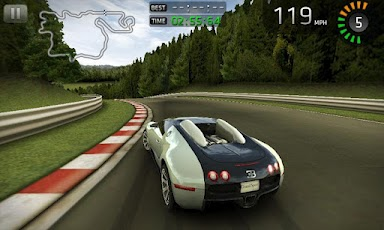 Car Racing Games 3D Drive for Android - APK Download