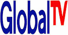 Gobal TV