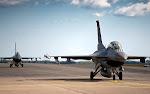 F-16 Fighting Falcon (Gambar 3). PROKIMAL ONLINE Kotabumi Lampung Utara
