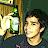 Roberto Albano Colman avatar image