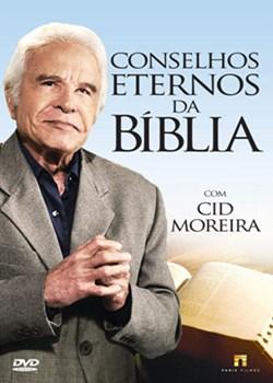 Download - Conselhos Eternos da Bíblia - Nacional
