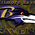 Baltimore Ravens 2013 Super Bowl Wallpaper