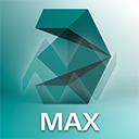 Autodesk 3ds Max 2016 Full Keygen