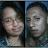 Sherryyjosue Ochoacruz avatar image