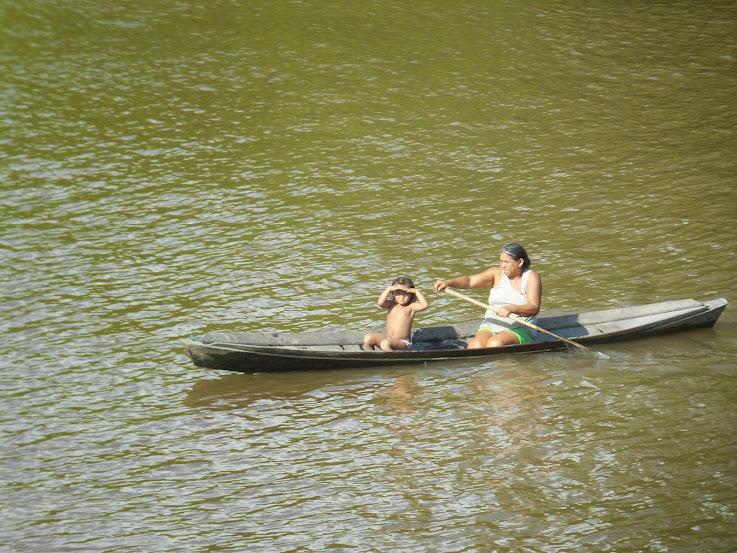 Brasil - Rota das Fronteiras  / Uma Saga pela Amazônia - Página 2 20140920_153923
