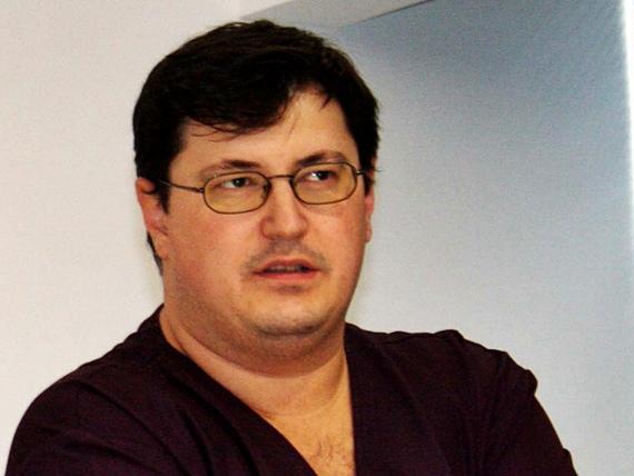 Tiberius Brădățan s-a înscris în PSD