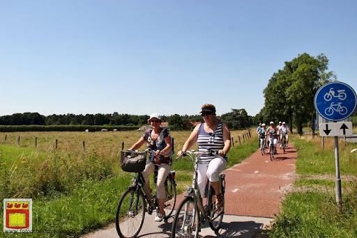 fietsvierdaagse Venray door overloon 24-07-2012 (123).JPG