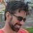 Lie Pablo Grala Pinto avatar image