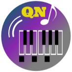 QN Music