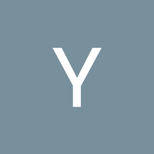 Yannick Frank