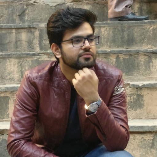 Dupinder Singh