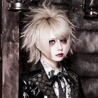 User image: melon-san